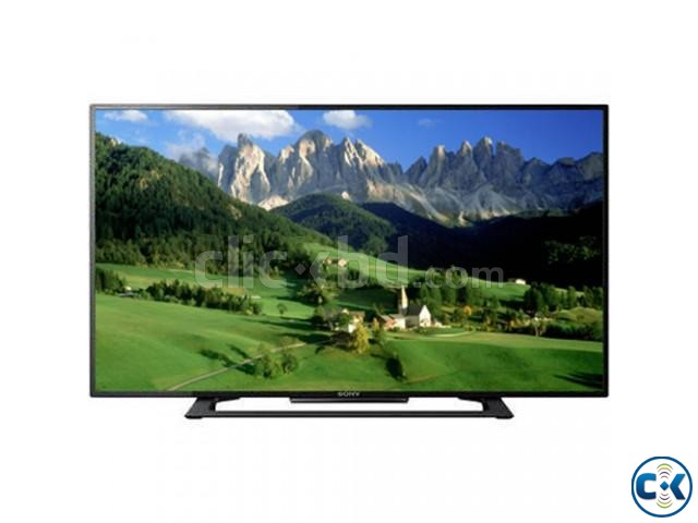 SONY 40 inch R Series BRAVIA 350D LED TV | ClickBD large image 3