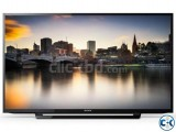 SONY 40 inch R Series BRAVIA 352D LED TV