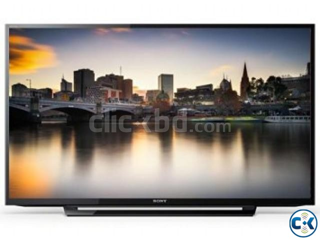 SONY 40 inch R Series BRAVIA 352D LED TV | ClickBD