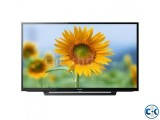 Small image 2 of 5 for SONY 40 inch R Series BRAVIA 352D LED TV | ClickBD