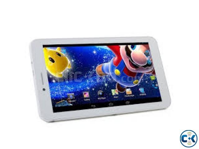 Ainol AX2 Tablet PC ORIGINAL | ClickBD large image 1