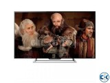 SONY 48 inch R Series BRAVIA 550C LED TV