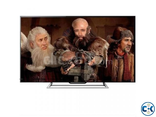 SONY 48 inch R Series BRAVIA 550C LED TV | ClickBD large image 0