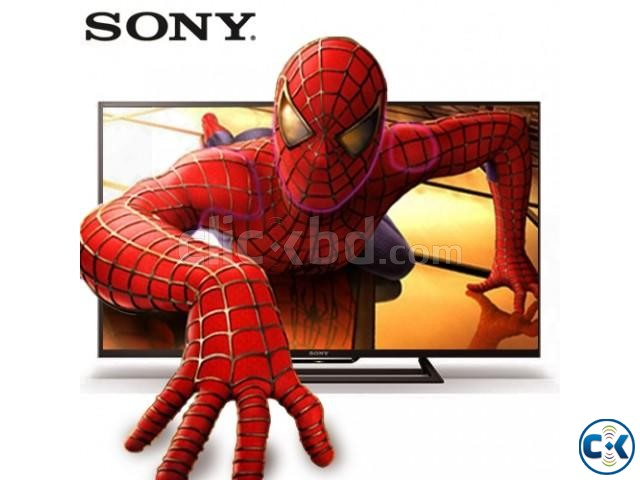SONY 48 inch R Series BRAVIA 550C LED TV | ClickBD large image 1