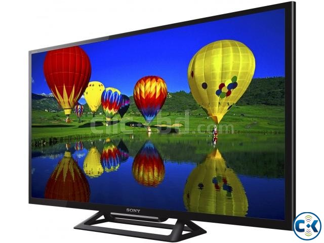 SONY 48 inch R Series BRAVIA 550C LED TV | ClickBD large image 2