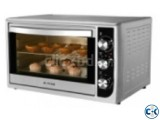Proffeshional Quality Electric Oven 48 Litter