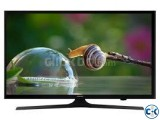 48 inch SAMSUNG J5200 FULL HD SMART LED TV