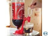 Coke Dispenser