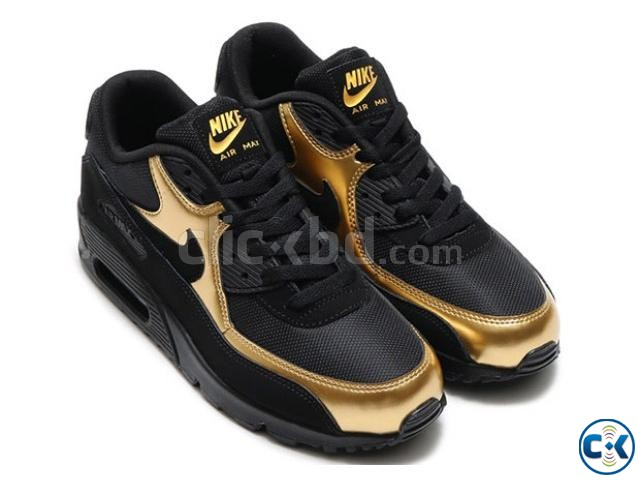 Nike Air Max 90 Essential | ClickBD large image 0