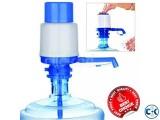 Original Aqua Plus Water Pump