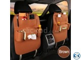Car Multi Pocket-Seat Organizer-C 0138