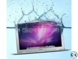 Expert MacBook Water Damage Repair