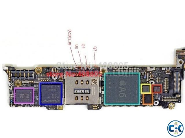description iphone 6s
