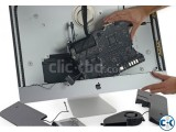APPLE IMAC 27 A1312 REPAIR