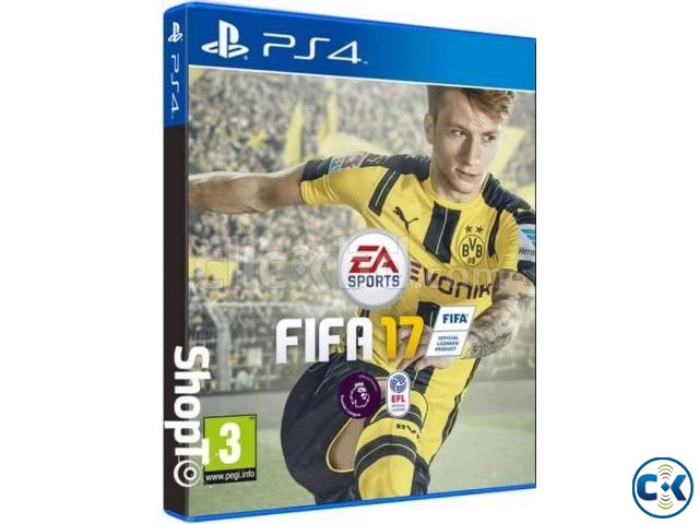 PS4 Brand new best price in BD stock ltd | ClickBD large image 2