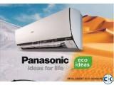 1.5 Ton Split AC Panasonic