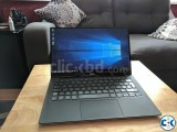 Dell XPS 13 9350 Touch Screen.