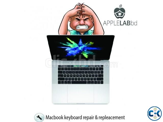 Shop of your Mac accessories | ClickBD large image 2