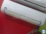 Carrier Inverter AC Price in Bangladesh Carrier 1 Ton 1200