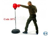 Boxing Training set for Adult Code 1071
