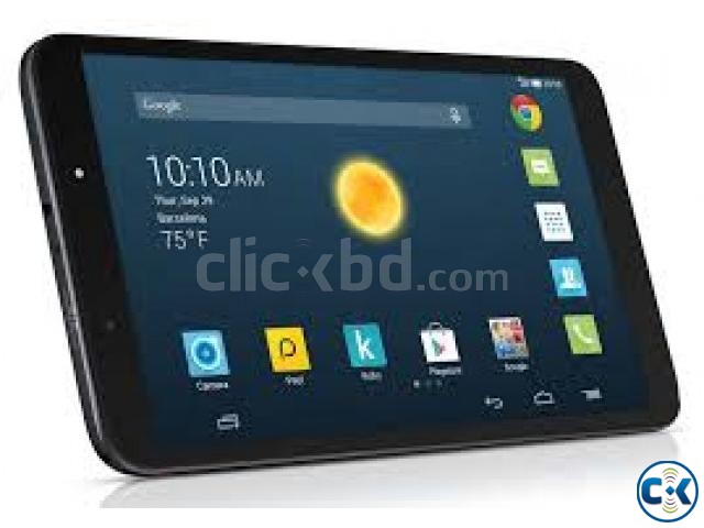 Alcatel One Touch Hero 8 tab 0riginal key board free | ClickBD large image 0