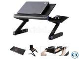 Portable Laptop Table T8