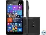 Microsoft Lumia 535 Original
