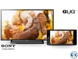 SONY TV R306C R302D HD LED TV  SONY BRAVIA