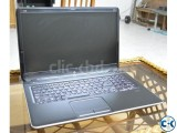 laptop NEGOTIABLE PRICE