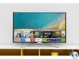 Samsung J6300 40 Inch  LED Wi-Fi Smart TV