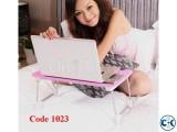 Laptop Bed Desk V2