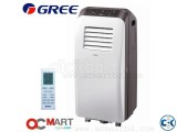 Small image 3 of 5 for Gree AC GS-18CT 1.5 Ton 18000 BTU Auto Split AC | ClickBD