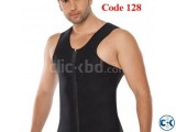 Slimming Gym Hot Shaper Code 128