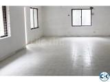 2000 sqft office space lalmatia