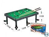 HIGH QUALITY POOL BALLS BILLIARDS CHALLENGER