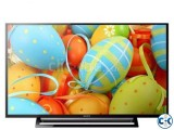 Small image 1 of 5 for Sony 40 R350D Full HD LED TV Black  | ClickBD