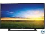 Brand new Sony Bravia 32 inch W602D Smart HD Led TV