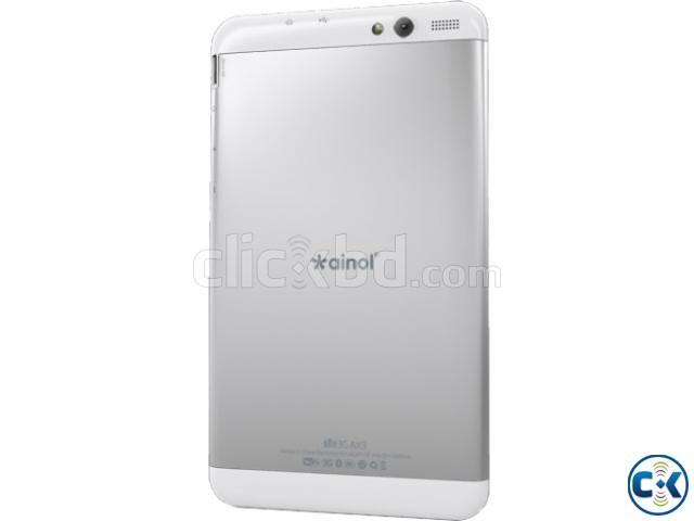 Ainol AX3 3G calling Tablet sword | ClickBD large image 1