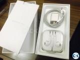 Apple iPhone 6 Plus 16GB Box Silver
