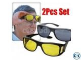 2-in-1-night-vision-polarized-anti-glare-glass