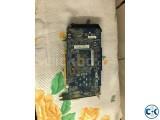 Sapphire Radeon HD 7870 2GB Ghz Edition Dual-X