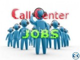 Call center job female urgently.jatrabari.motijeel.demra.etc