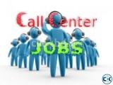 Call center job female urgently.jatrabari.motijeel.demra.etc
