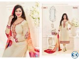 Lavina Vol 46 Designer Salwar Suits. Code -LV 46006