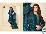 Apple Aarchi Designer Salwar Suits. Code AR 1002