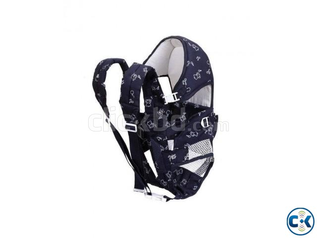 6 in 1 Baby Carrier Bag. | ClickBD large image 1