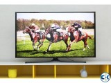 BRAND NEW 40 inch SAMSUNG  J5200 SMART HD LED