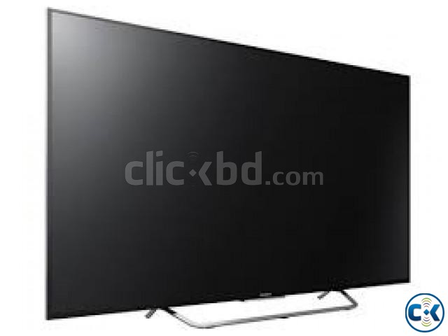 Sony W700C 48 inch Full Smart Led | ClickBD large image 1