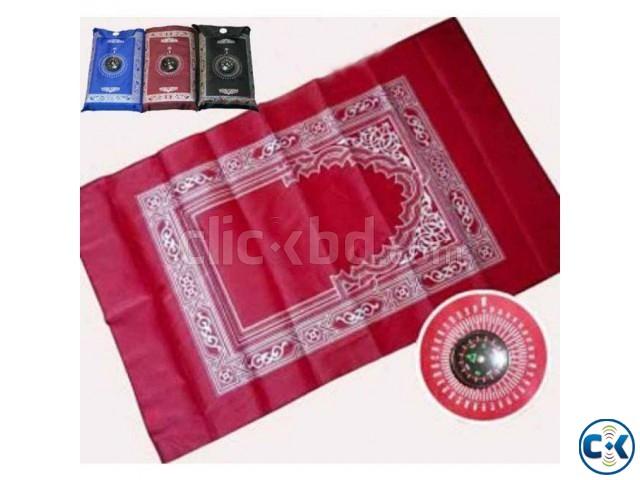 Pocket Jaynamaz.   ClickBD large image 0