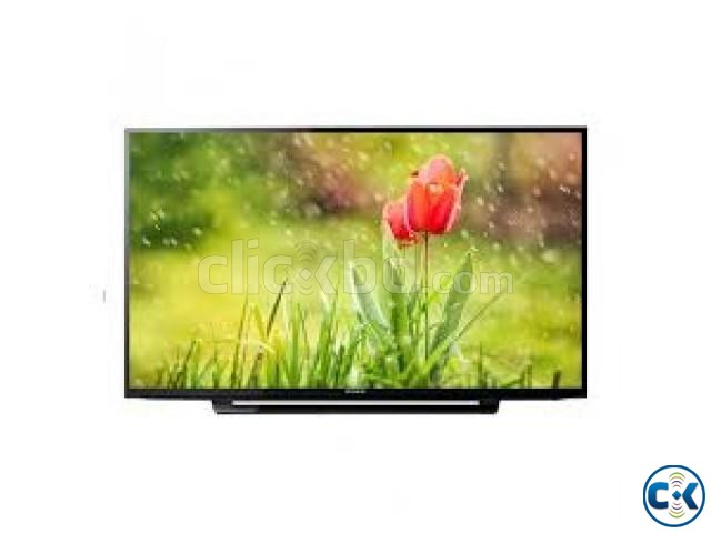 Sony LED TV Price - 32 ich led R302D | ClickBD large image 0